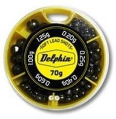 Delphin Soft
