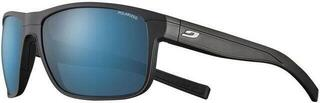 Julbo Renegade Polarized 3 Matt Black