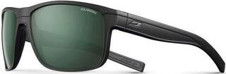 Julbo Renegade Polarized 3 Matt Black/Black