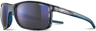 Julbo Arise Reactiv Octopus Stone/Blue