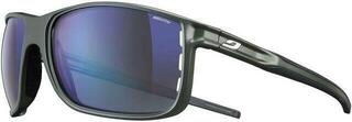 Julbo Arise Reactiv Nautic 2-3 Dark Army/Black