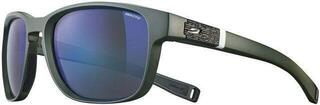 Julbo Paddle Reactiv Nautic 2-3 Dark Army/Black