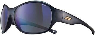 Julbo Island Reactiv Nautic 2-3 Black