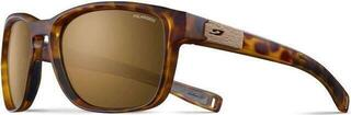 Julbo Paddle Polarized 3 Tortoise/Black