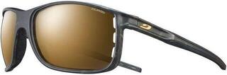 Julbo Arise Polarized 3CF Grey Tortoise/Black