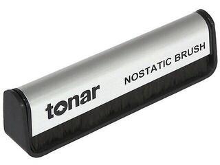Tonar NB-3180 Szénszálas kefe