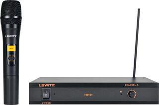 LEWITZ TM101
