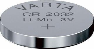 Varta CR2032 Lithium 3V