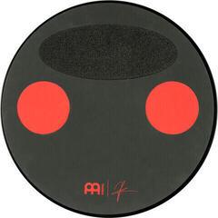 Meinl Annika Niles Signature Split Tone Pad