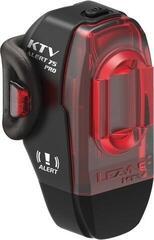 Lezyne KTV Pro Alert Drive Rear