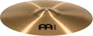 Meinl PA18MC Pure Alloy Crash Cymbal 18""