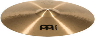 Meinl PA20MC Pure Alloy Medium Crash 20""