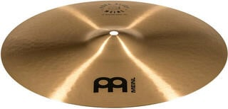 Meinl PA14MH Pure Alloy Medium Hihat 14""