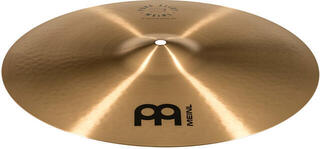 Meinl PA15MH Pure Alloy Medium Hihat15""