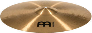 Meinl PA20MR Pure Alloy Medium Ride 20""