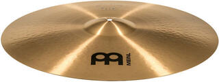 Meinl PA22MR Pure Alloy Medium Ride 22""