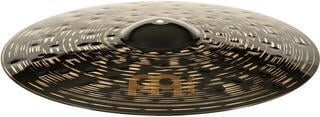 Meinl CC22DAR Classic Custom Dark Ride 22""