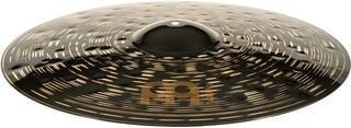 """Meinl CC22DAR Ride Cymbal 22"""""""