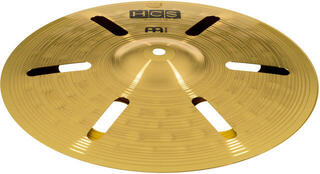 """Meinl HCS Trash Stack Effects Cymbal 12"""""""