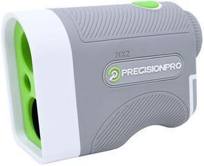 Precision Pro Golf NX2-RANGEFINDER