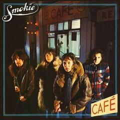 Smokie Midnight Café (2 LP)