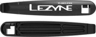 Lezyne Tubeless Power XL Tire Lever Black