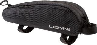 Lezyne Aero Energy Caddy