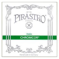 Pirastro Chromcor 1/4-1/8 Violin Set