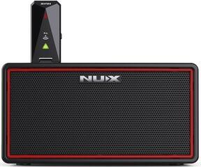 Nux Mighty Air