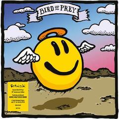 Fatboy Slim RSD - Sunset (Bird Of Prey)