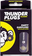 Thunderplugs Classic 3.0