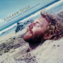 Andrew Gold Something New: Unreleased Gold (RSD) (Vinyl LP)