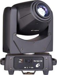 Evolights NEO SPOT 100 Moving Head