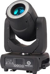 Light4Me VENOM SPOT 150 SPY RING Moving Head