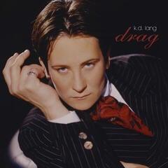 K.D. Lang RSD - Drag (2 LP)