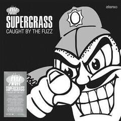 Supergrass RSD - Caught By The Fuzz (Vinyl LP)