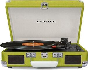 Crosley  (B-Stock) #920298