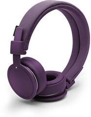 UrbanEars PLATTAN ADV Wireless Cosmos Purple