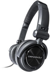 Denon HP600