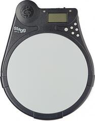 Stagg EBT-10