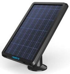 Reolink Solar Panel 2 Sistem supraveghere smart