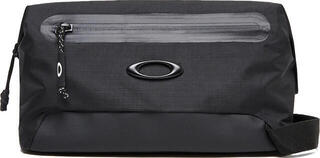 Oakley Outdoor Beauty Case Blackout