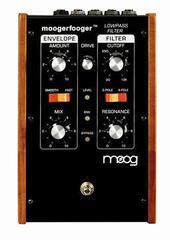 MOOG MF 101
