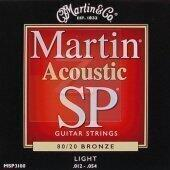 Martin MSP 3100