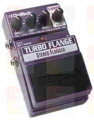 Digitech XTF Turbo Flange