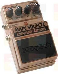 Digitech XMS Main Squeeze