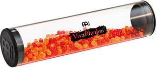 Meinl VR-CSH VivaRhythm
