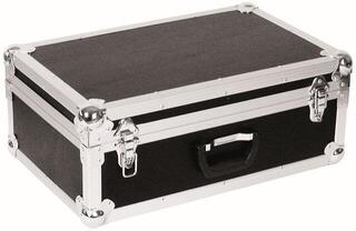 Roadinger CS Universal Tour Pro DJ Case