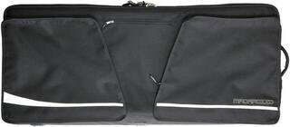 Madarozzo Elegant Keyboard Bag 49 Note