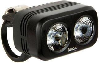 Knog Blinder Road 250 Black